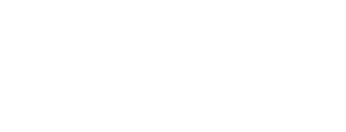 spark expedition