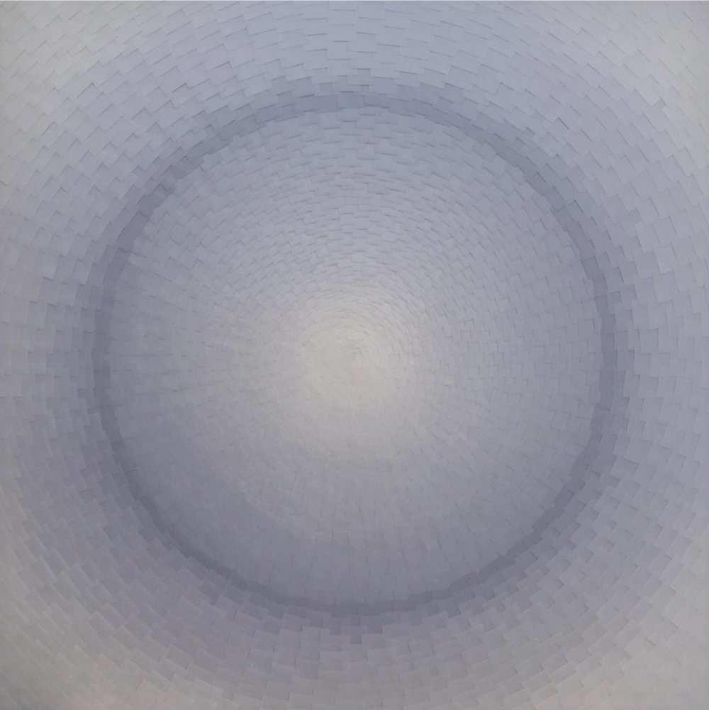 Untitled Sphere48x48x2.jpg
