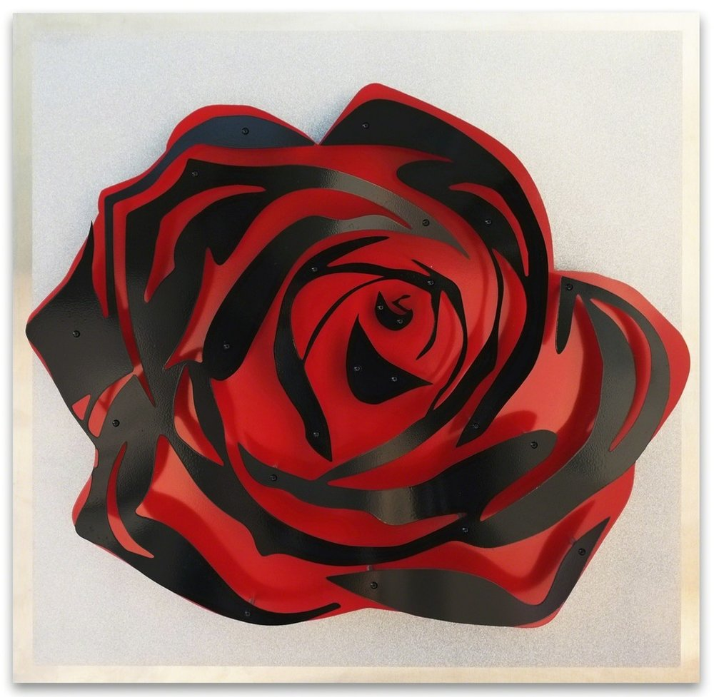rose-black on diamond dust.jpg