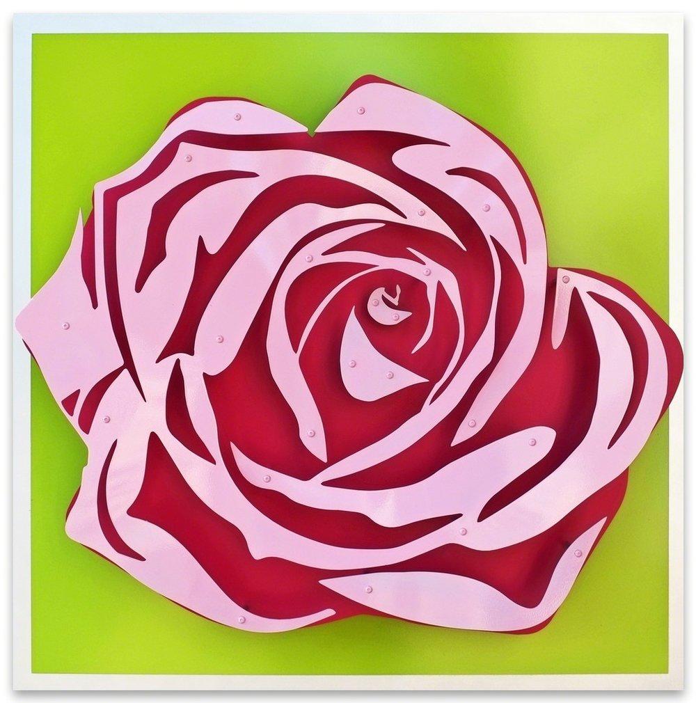 rose-pink on green.jpg
