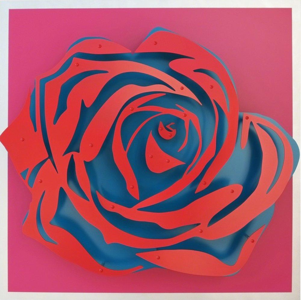 Rose-redon magenta.jpg