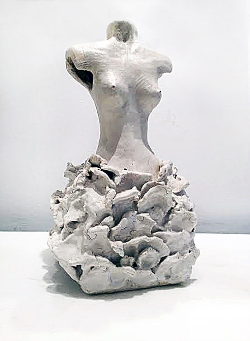 The Dancer_2015_27x8x8_Low fired ceramic.jpg