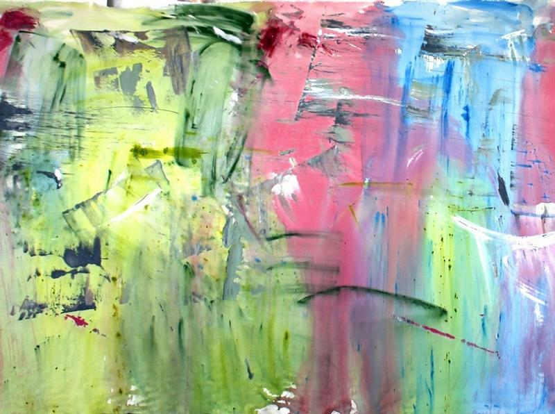 Summer Love-49x83-acrylic-on-canvas-2015.jpg