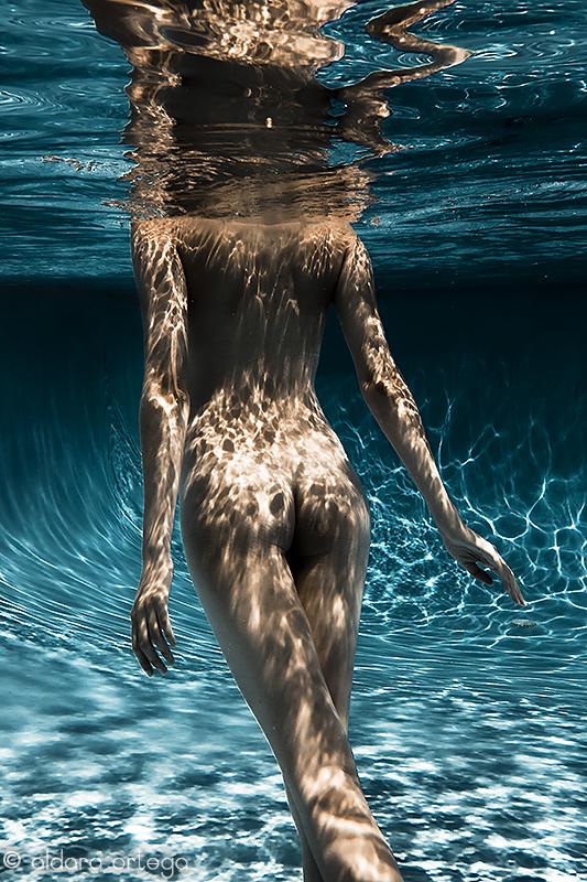 Nude II.jpg
