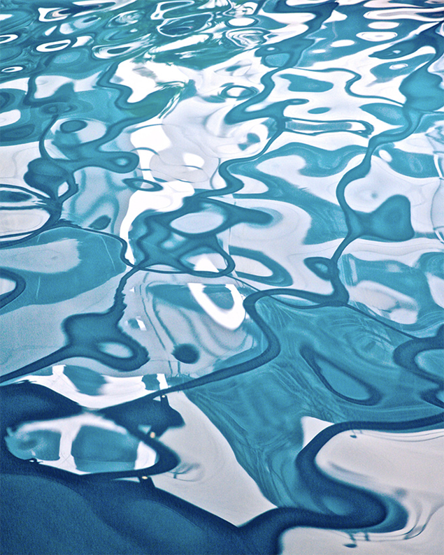 Water Paints in Blue -sm.png