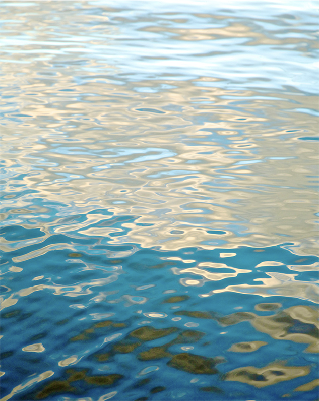 Water Paints in Blue II-sm.png