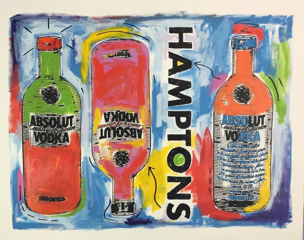 PAPER ABSOLUT HAMPTONS BLUE copy.jpg