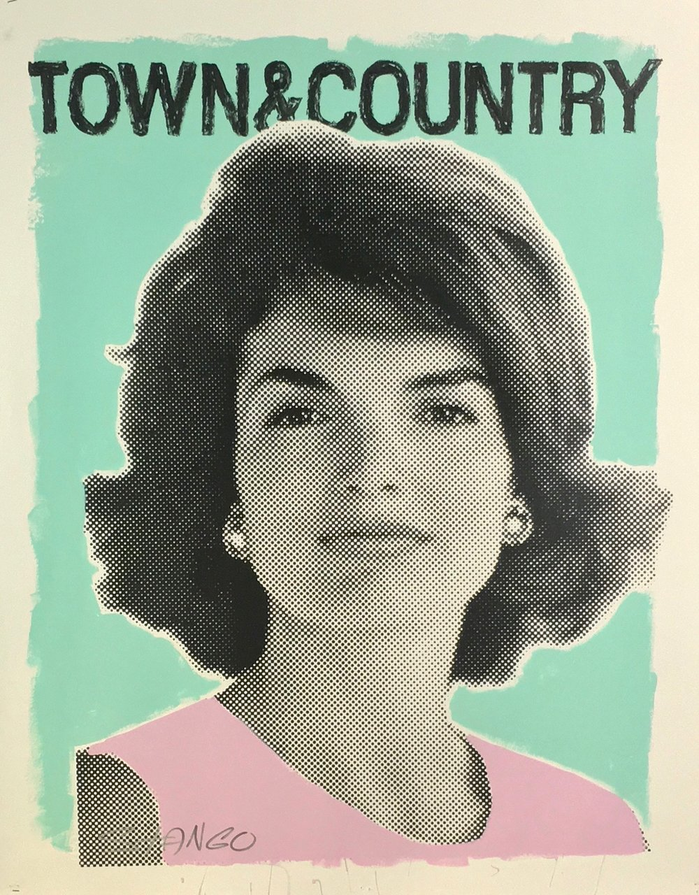 PAPER_Town&CountryJackie  mixed media copy.jpg
