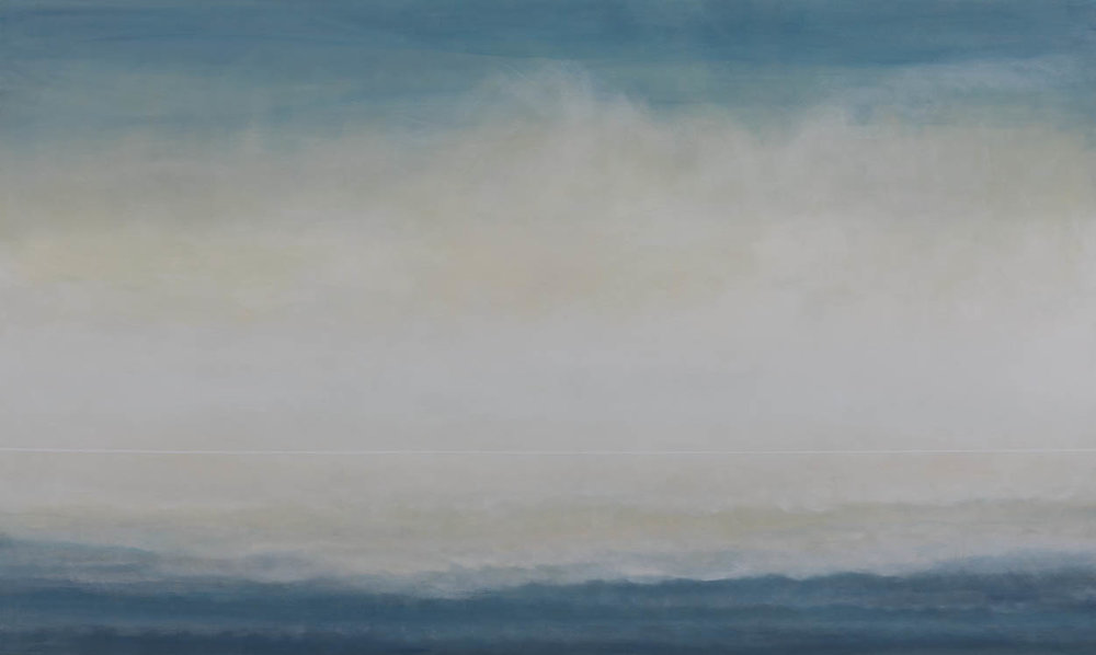 Sea & Smoke IV, 2017, 36X60_oil.jpg