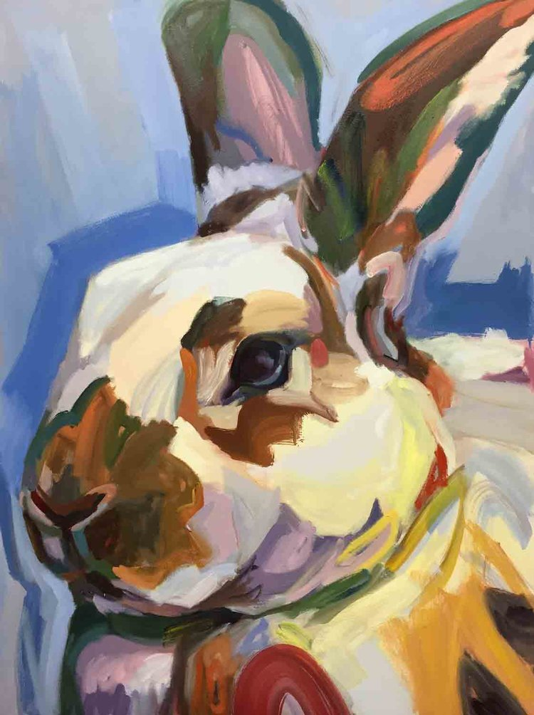 Jo-Hay-Rabbit-10.jpg