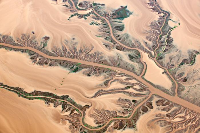 The Landscape Listens 10.jpg