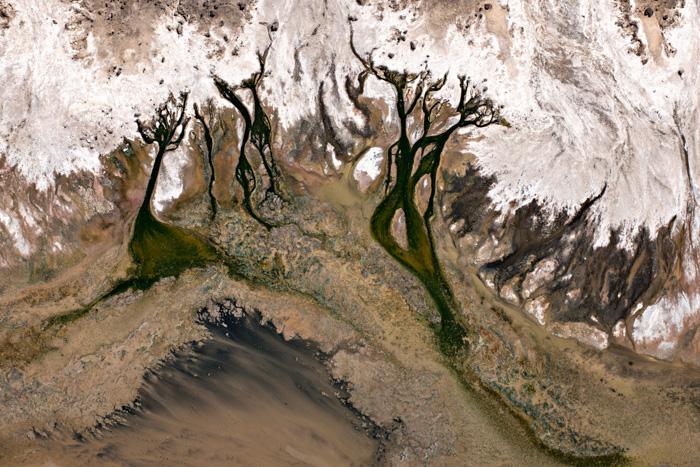 The Landscape Listens 11.jpg
