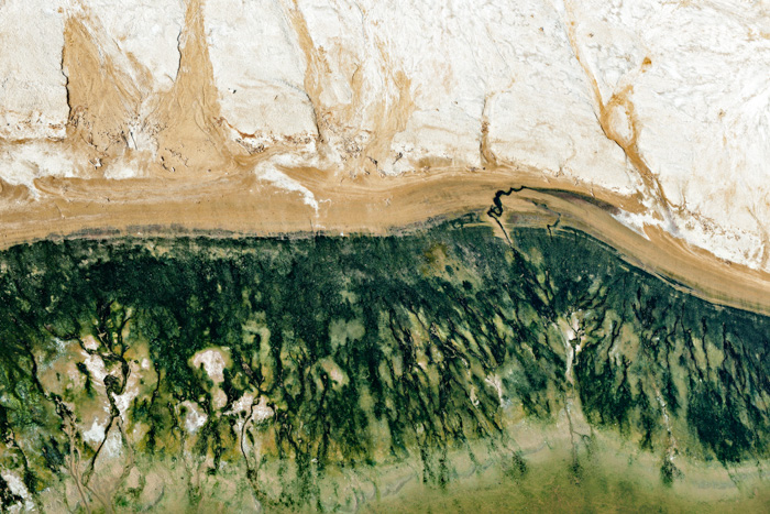The Landscape Listens 23.jpg