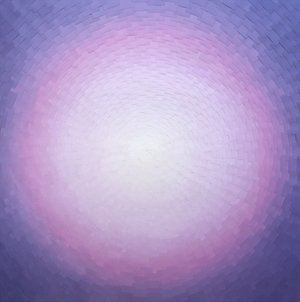 Bartleson.Purple+37x37.jpg