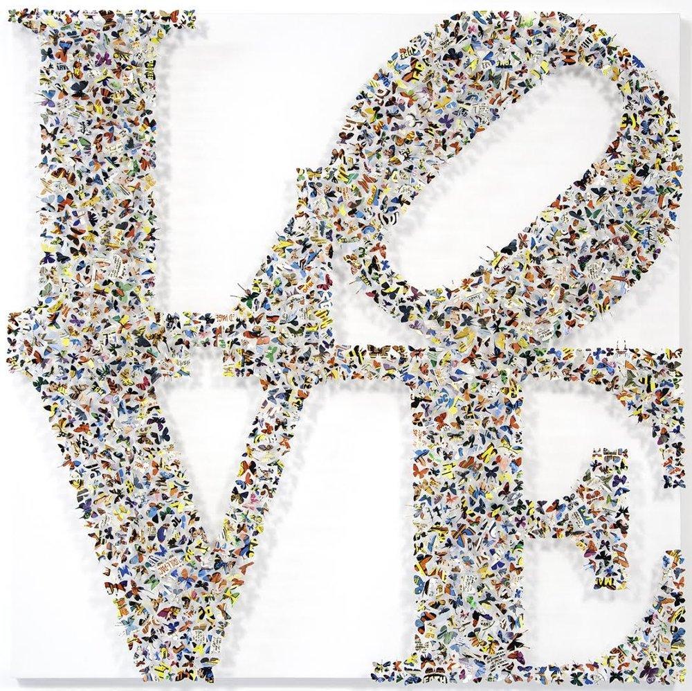 One Love 36 x 36.jpg