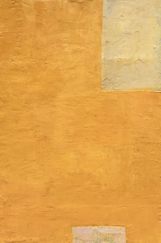 Midday Silk Oil on Canvas 36 x 24 2007.jpg