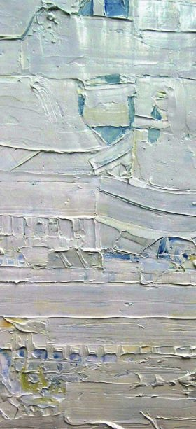 Chanson Oil on Canvas 12 x 18 2012.jpg