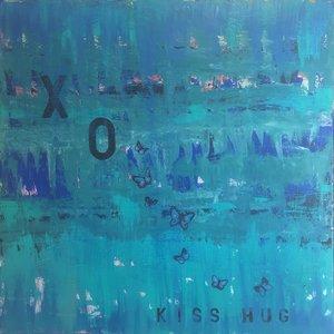 Kiss And Hug