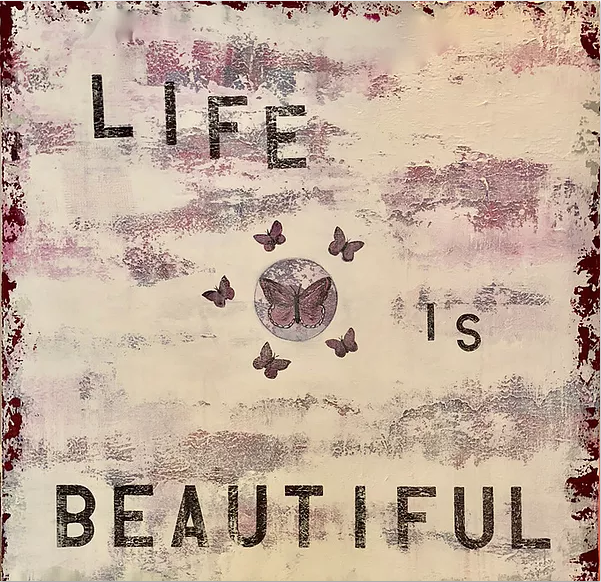 Life is Beautiful 48 x 48  (1).png