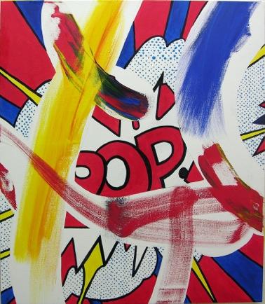 zack POP - Copy.jpg