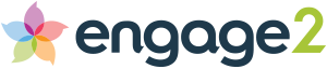 engage2-logo-2018.png