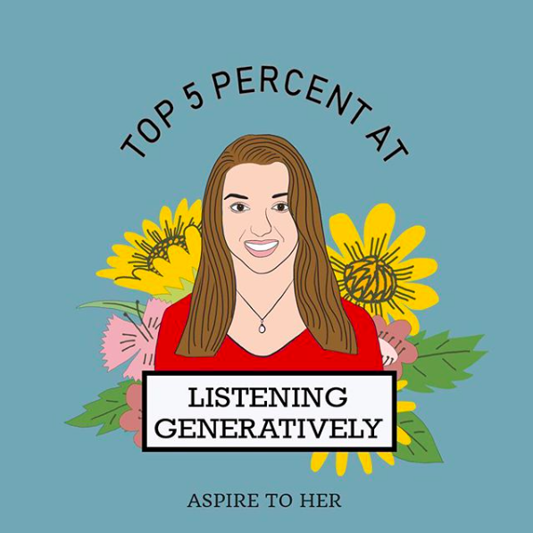 Interview: Aspire to Her