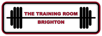 The Training Room Brighton