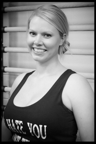Kailey Hegle - FITNESS NUTRITION COACHMy name is Kailey hegle and I am super excited to be partnering with the Training Room Brighton as the new fitness nutrition coach.  I'm a busy mom and wife so I can relate to the challenges that come with having a busy schedule and wanting to live a healthy lifestyle. I have 4 years experience helping other women learn to make healthier food choices, develop a good relationship with food, create balance in their lives and develop a plan that fits you and your lifestyle. I offer one on one nutrition coaching as well as virtual coaching services.  My passion is helping others become the BEST version of themselves and get to a place where they're proud of the body they have and feel good each day.. Please contact me to set up a free consultation and we can discuss the type of   program that would fit you and your goals.Visit our contact page to schedule an appointment with me today!