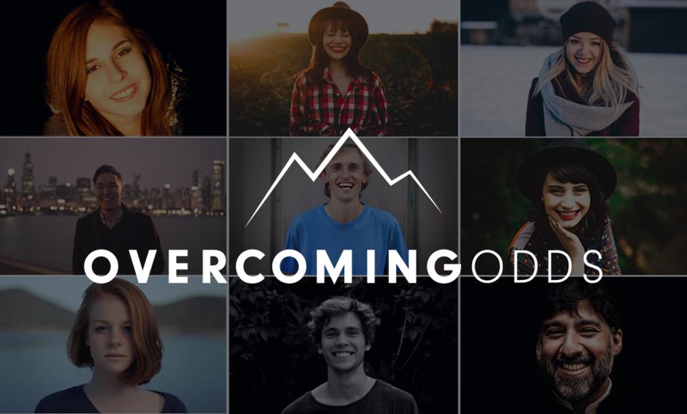 Overcoming Odds