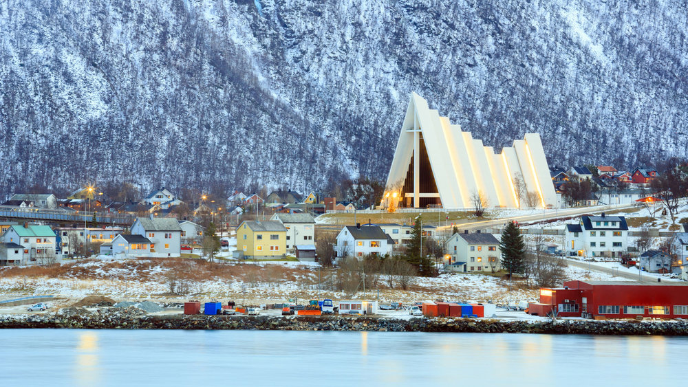 tromso-church-winter-norway.jpg