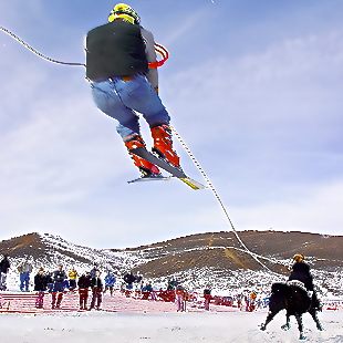 Flying Skier in Jeans.jpg