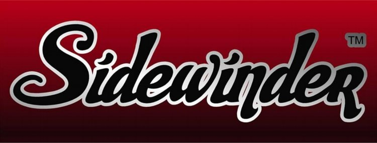 Sidewinder Signs