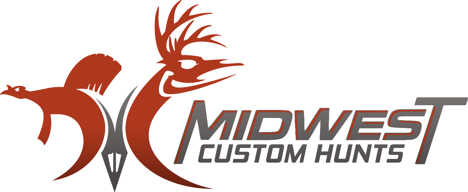 Midwest Custom Hunts