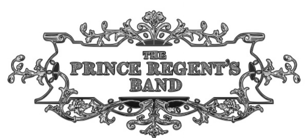 The Prince Regent's Band