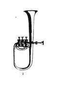 Kastner - soprano saxhorn in Eb.png