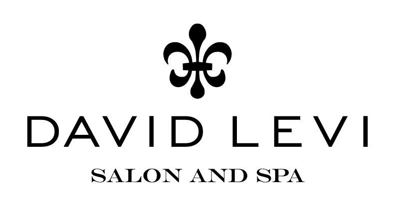David Levi Salon and Spa