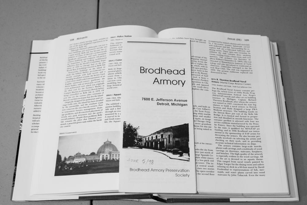 BrodheadPamphletEHERG