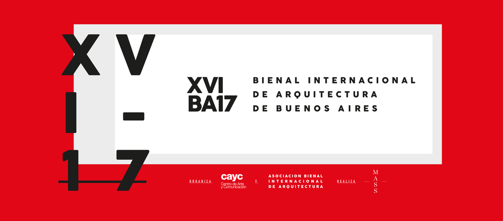 bienal BA 2017.png