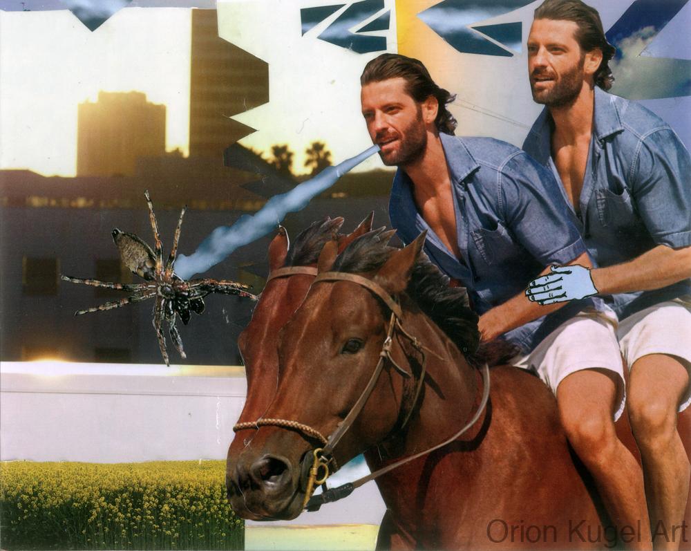 Horses-sm.png