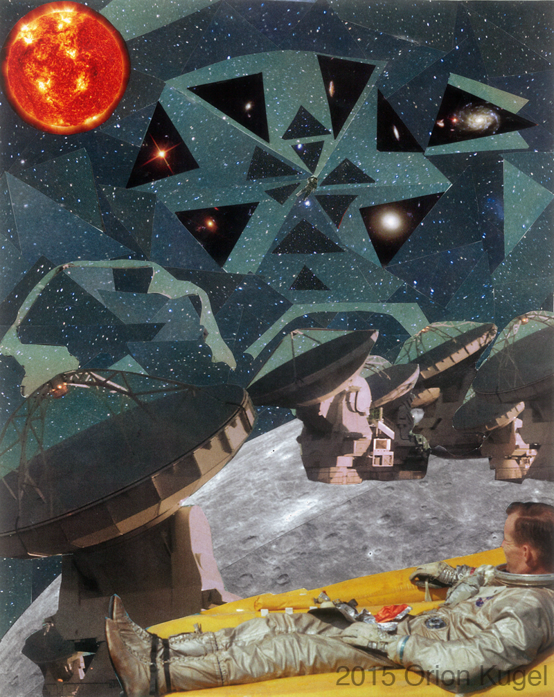 Space-float-sm.png