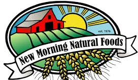 New Morning Natural Foods.jpeg