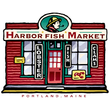HARBOR FISH MARKET