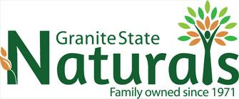 granite state.jpg