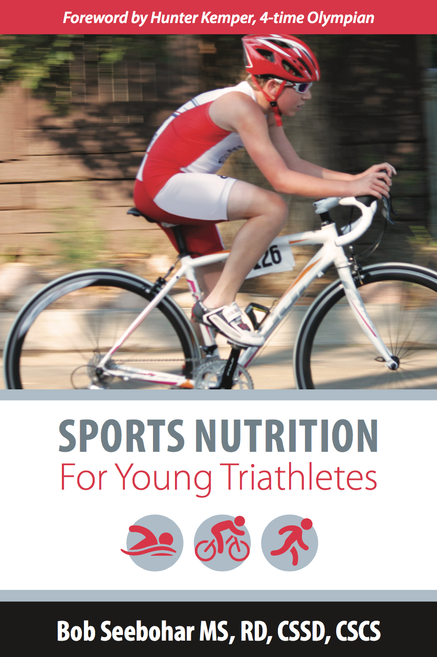 Sports nutrition for young athletes book cover.png