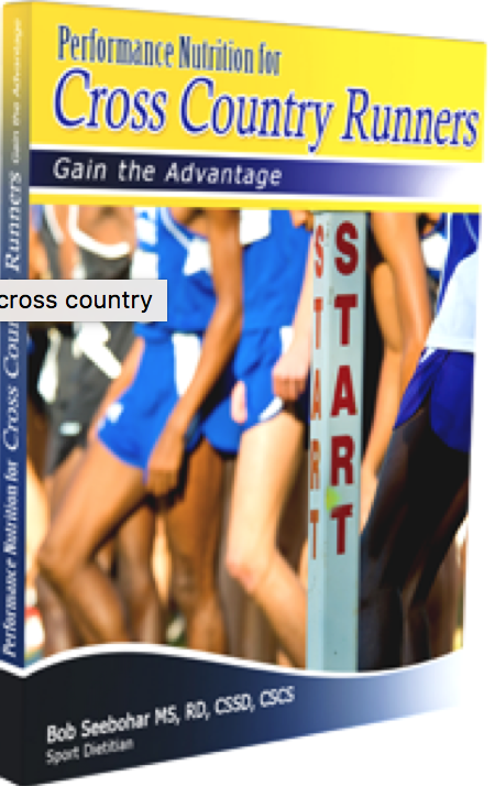 Cross country ebook cover.png