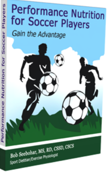 Soccer ebook cover.png