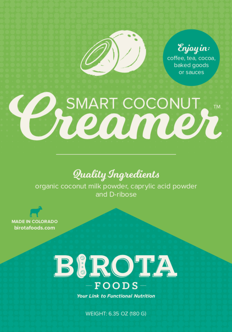 Smart Coconut Creamer label front.png