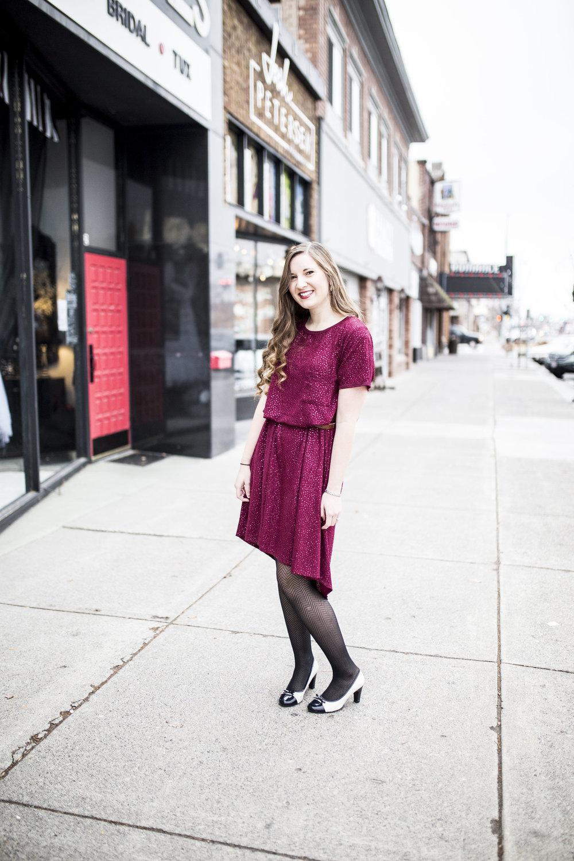 LuluRoe Ariana Street Shoot Elegant Line16.jpg