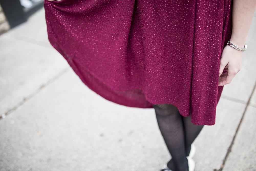 LuluRoe Ariana Street Shoot Elegant Line21.jpg