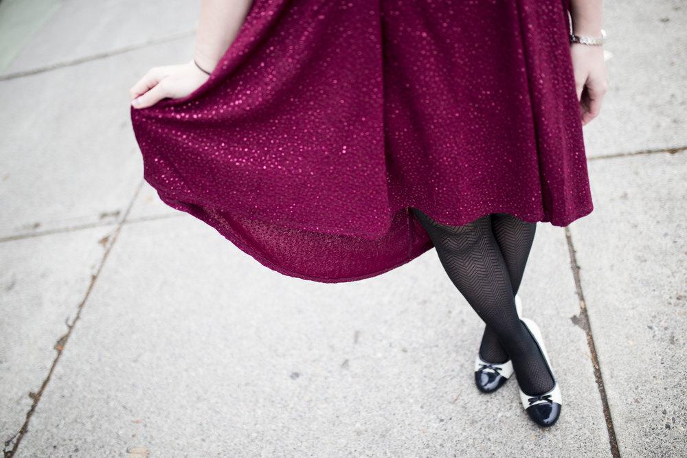LuluRoe Ariana Street Shoot Elegant Line22.jpg